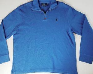 Men's Polo by Ralph Lauren Sweater